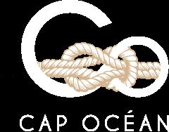 cap-ocean-logo